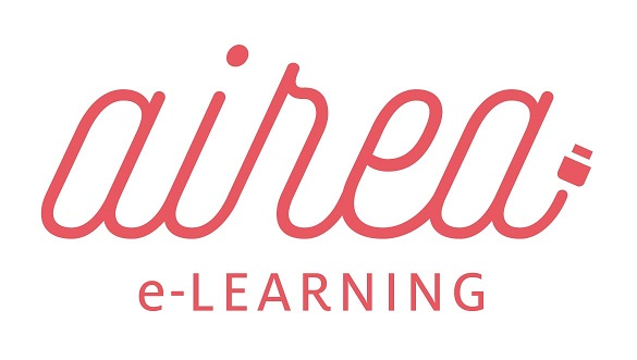 Airea e-Learning