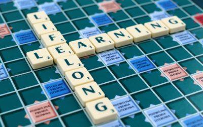 Competencias Digitales y Gamificación
