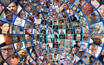 ¿Para qué una comunidad digital docente?