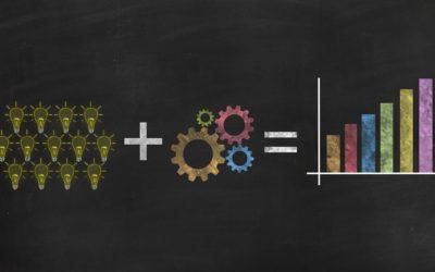 Innovación en Educación y Competencia Digital Docente