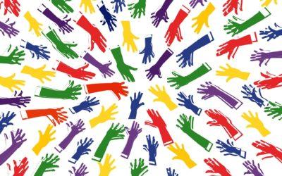 Por la Inclusión Social y Educativa